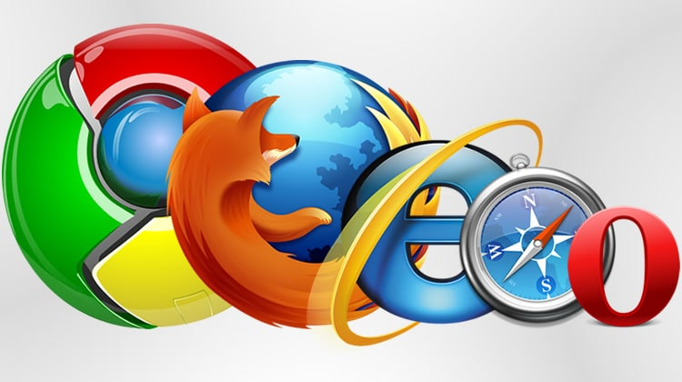 Pourquoi mettre à jour votre navigateur internet ?