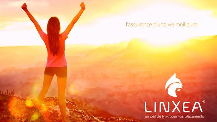 La nouvelle charte graphique de LinXea