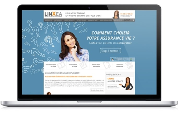 webdesign-linxea-artgo-media