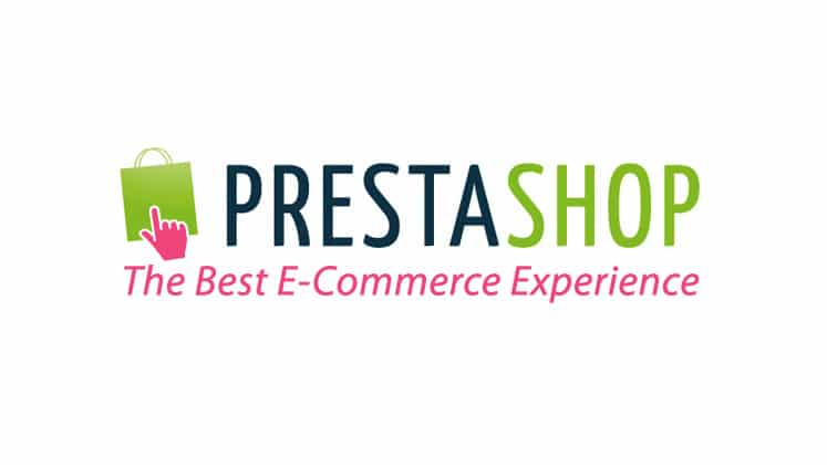 Créer votre site e-commerce avec Prestashop