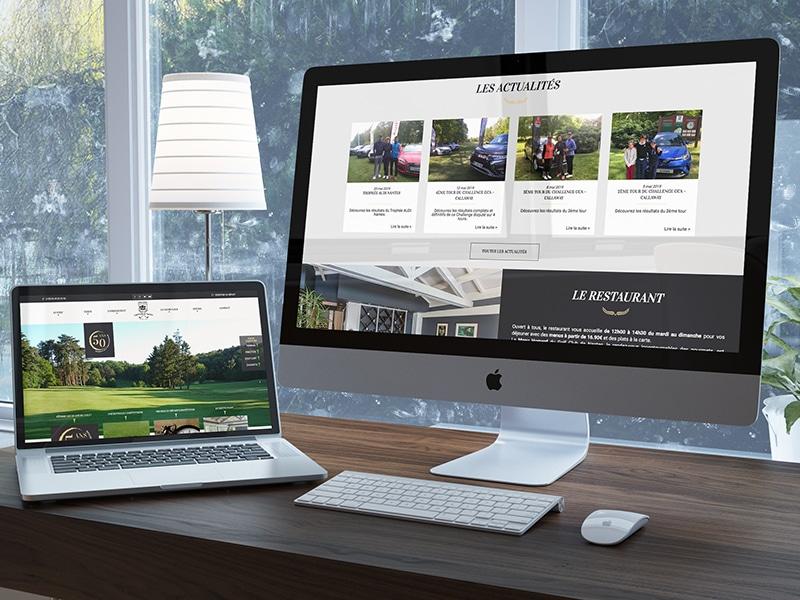 Golf Club de Nantes