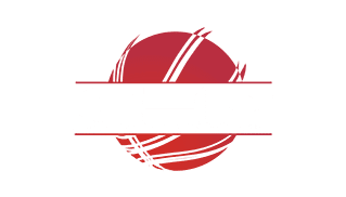 CEP Basket