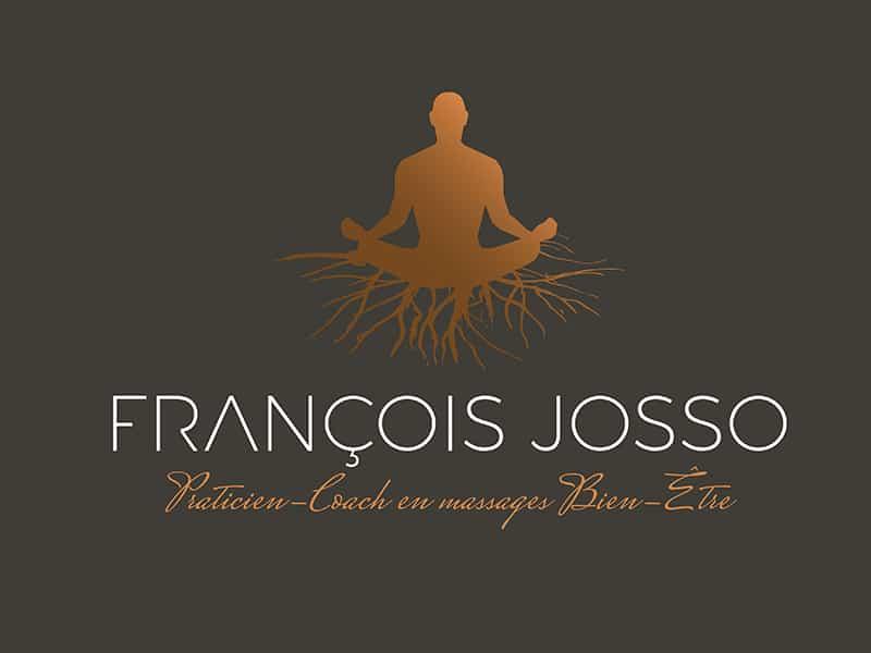 François Josso