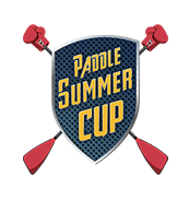 Paddle Summer Cup
