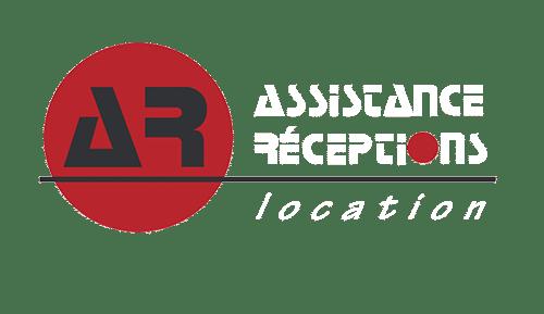 Assistance Réceptions