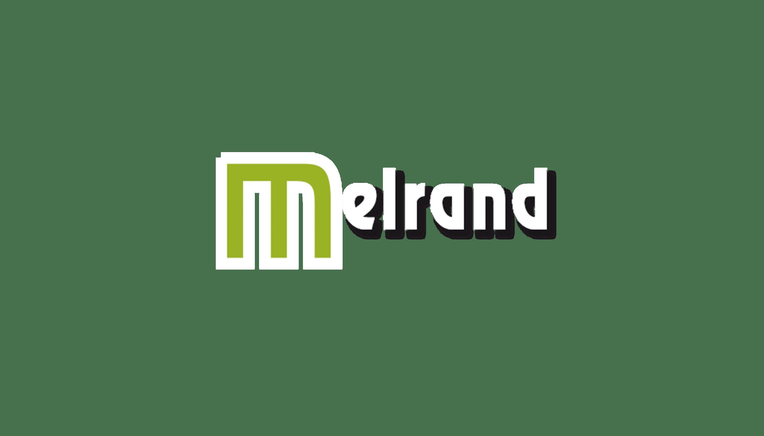Mairie de Melrand
