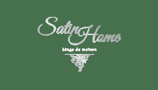 Satin Home