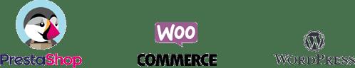Création de sites internet vitrine & e-commerce sur mesure