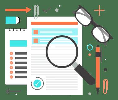Etude de votre projet e-commerce