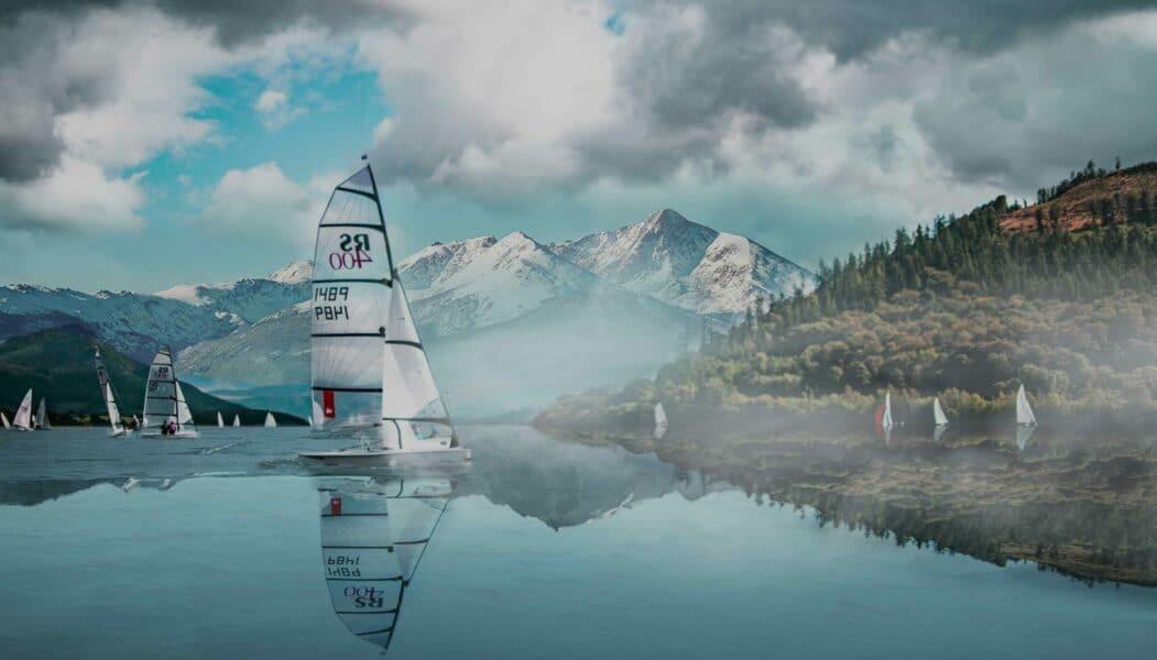 RS Sailing France